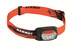 Mammut T-Trail Headlamp